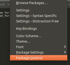 sublimetext3_package_control.png