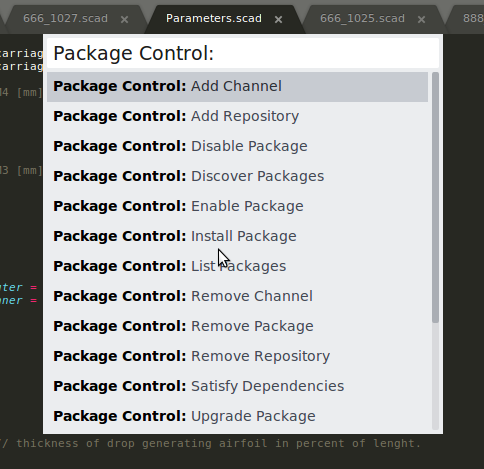 sublimetext3_install_package.png